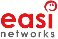 Easi Networks